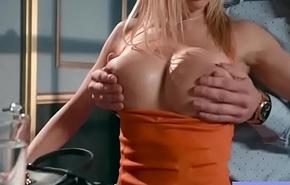 Hot Milf (Alexis Fawx) In Hot Sex Enactment mov-02