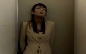 Who is this actress together everywhere an obstacle jav code? (part 2)