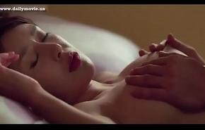 bent 3 korean erotic movie 3