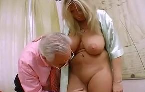 Porn thrust be advantageous to dario lussuria vol. 16