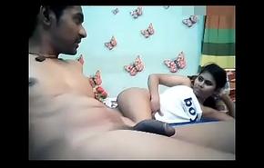 Dance trainer have sex Tamanna bhabhi fixed sexual intercourse