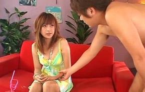 Japanese Porn28 01