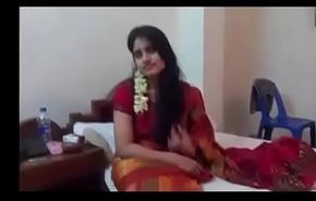 Puja honeymoon hindi sex video around hotex