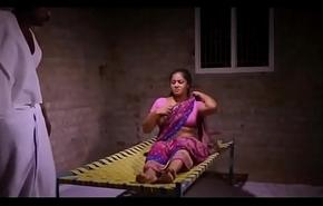 municipal tamil Aunty force sex