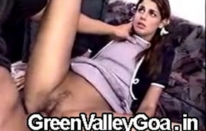 Hairy indiana - GreenValleyGoa.in