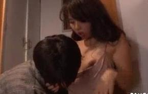 Akina Honma -Part 1 9003