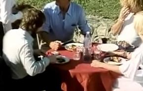 Italy (1978)