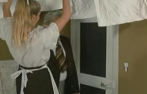 On n'_est pas sorti de l'_auberge (1982)