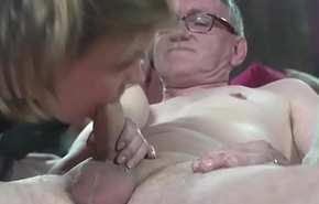 Gorgeous dutch hooker gets her pussy drilled