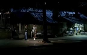 Rapt on every side Shangri-La (Love story of gays ) Asian Movie-Engsub(Full)